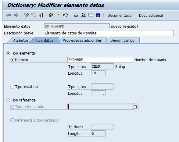 Elemento_Datos_3