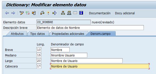 Elemento_Datos_4